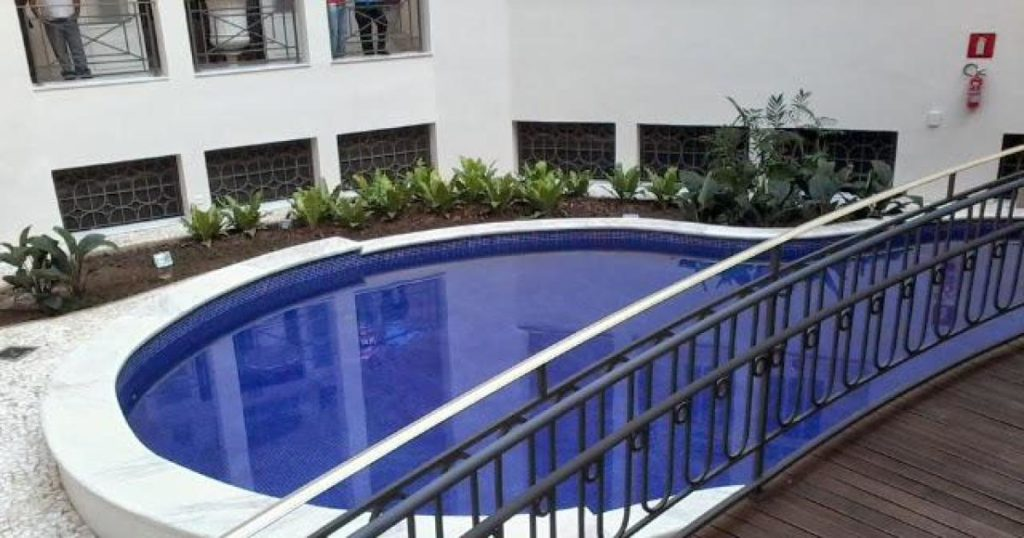 5 serviços imperdíveis das Thermas Antônio Carlos. Foto: Acervo Visite Poços de Caldas.